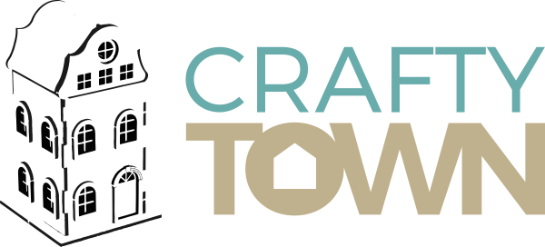 CraftyTown