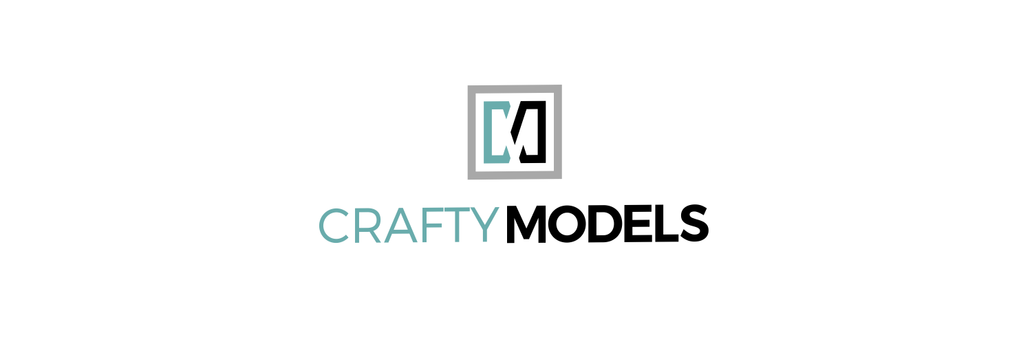 CraftyModels
